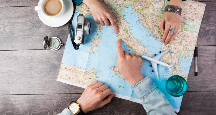 Vacaciones de verano: todo lo que tienes que saber