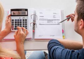 ¿Qué ocurre si presento la declaración trimestral de IVA fuera de plazo?